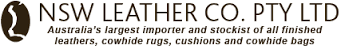 logo leather co